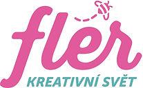logo-2015-2000.jpg