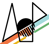 Autumn Laine Photography logo
