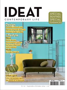 IDEAT 2014 | 09-10