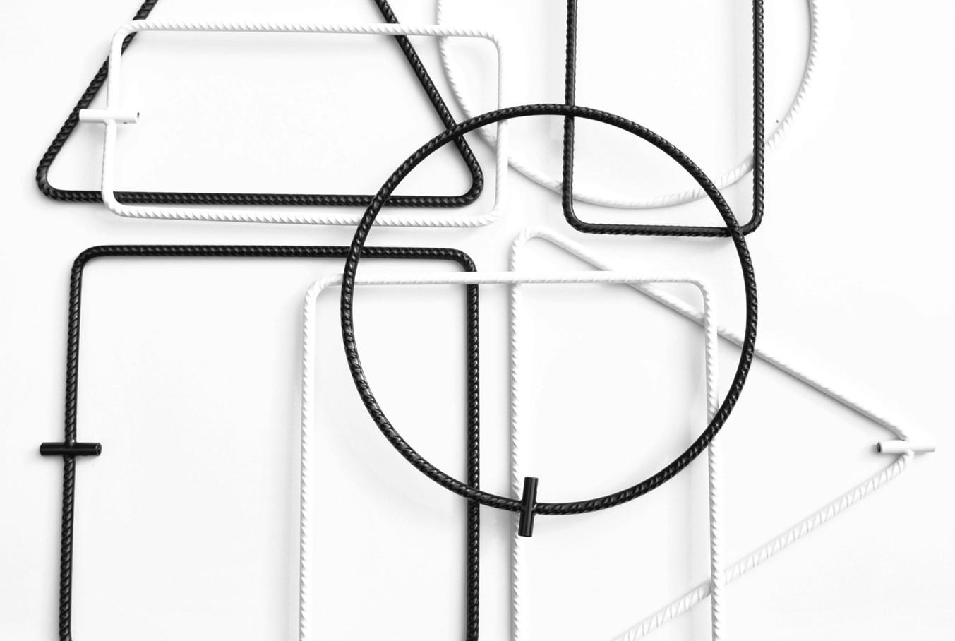 016Geometry.jpg