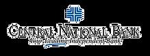 CNB Logo_edited.png