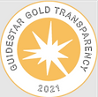 gold%20seal_edited.png