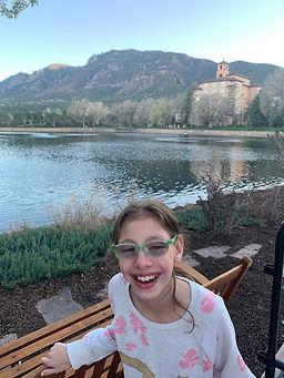 Mila at The Broadmoor.jpg