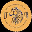 Full-orange_LTTR Logo_edited.png