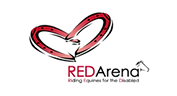 Red Arena Logo_edited.png
