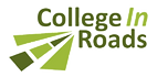 College Inroads Logo_edited.png