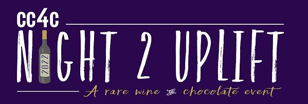 N2U 2022 Purple Webpage Logo.png