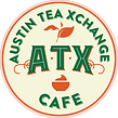 ATX-orange-green-Logo.png