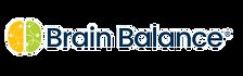 Brain Balance Logo_edited.png
