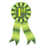 16-168364_first-place-ribbon-px-1st-place-ribbon-gif_edited_edited.png