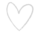 144-1446511_love-hand-drawn-heart-symbol