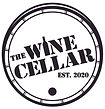 Logo_The Wine Cellar.jpeg