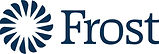 frost-hz-logo-540c.jpg