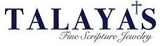 Talaya's.jpg