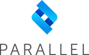 PARALLELCO002_Logo-2.png