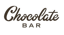 The Chocolate Bar logo.jpg