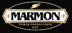 Marmon Power Productions.jpg