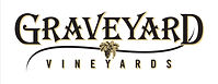 Graveyard Vineyards.jpg
