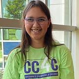 Isabella_CC4C%20shirt_edited.jpg