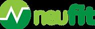NeuFit_Horizontal Logo_edited.png
