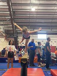 Charlotte Gymnastics.jpg