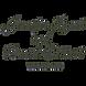Jennifer Lynch + David Silbert Logo_edited.png