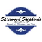 Spicewood Shepherds.png