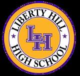 Liberty Hill Football_edited.png