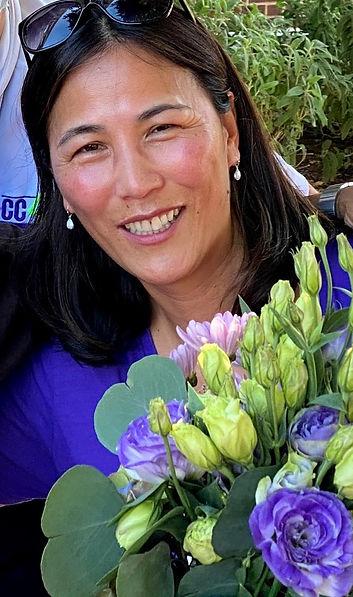 Maria Nguyen.jpg
