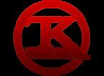 TK Stretching Logo_edited.png