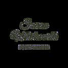 Susan Whitworth Logo_edited.png