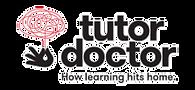 Tutor Doctor Logo_edited.png