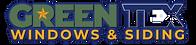 GreenTex Windows Logo_edited.png