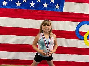 Charlotte Medal.jpg