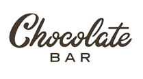 The%20Chocolate%20Bar%20logo_edited.png