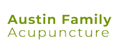 Austin Family Acupuncture Logo_edited.png