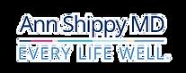 Ann Shippy MD Logo_edited.png