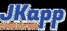 JKapp.png