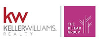 Keller Williams - The Dillar Group.jpg