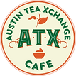 ATX-orange-green-Logo.png