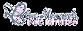 Blue Monarch Pediatrics Logo_edited.png