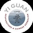 YiGuan Logo_edited.png
