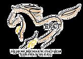 Equine Rehab Logo_edited.png