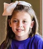 Lily Headshot.jpg