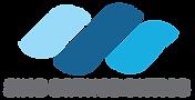 Sing-STACKED-logo-01 (1)[5897].png