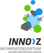 INNOZ_Logo.jpg