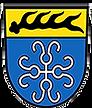 kirchheim.png