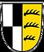 zollernalbkreis.png