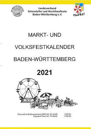 MK2021Deckblatt.jpg
