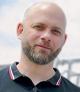 MichaelSteinmüller.jpg